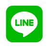 LINEで友達予約