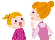 子どもの歯の状態が心配
